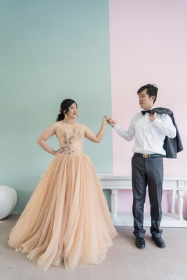 夢工廠婚禮攝影-11.jpg