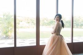 夢工廠婚禮攝影-20.jpg