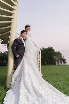 夢工廠婚禮攝影-37.jpg