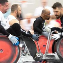 adaptive sports_14.jpg