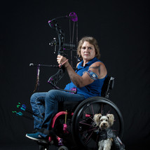 adaptive sports_16.jpg