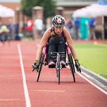 adaptive sports_02.jpg