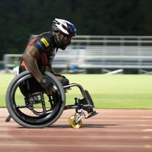 adaptive sports_08.jpg