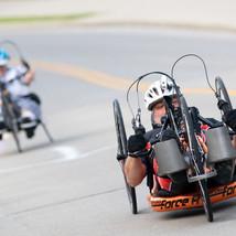 adaptive sports_18.jpg