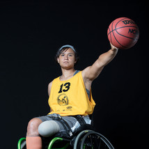 adaptive sports_04.jpg