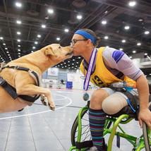 adaptive sports_12.jpg