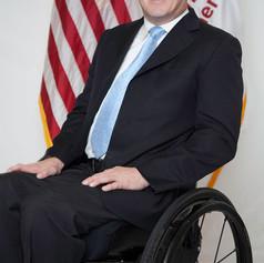 Al Kovach