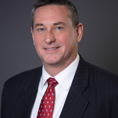 Art Mead--VP, Chief Counsel, Government & Regulatory at Crowley Maritime Corp.