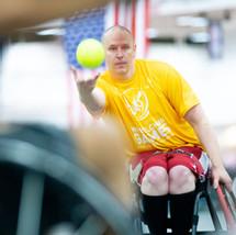 adaptive sports_17.jpg