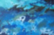 10 Antidote Stormy Seas.jpg