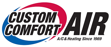 Custom Comfort Air logo.png