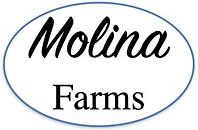 Molina Farms.PNG