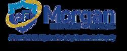Morgan Elite Specialty Services logo.png