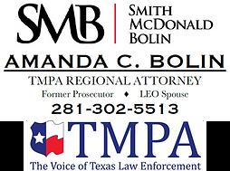 Amanda Bolin and TMPA.png