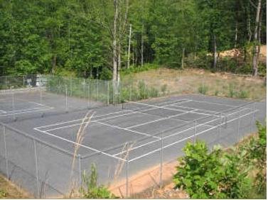 Moose Lodge Tennis Courts.jpg