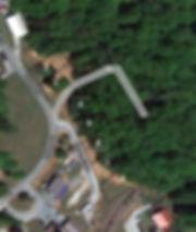 16 Lot Sketch Plan for Walleye Drive.jpg