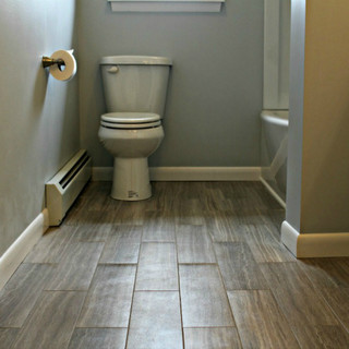 Master Bathroom Facebook.jpg