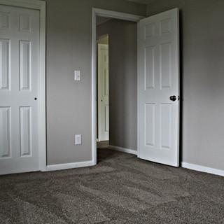 Bedroom Downstairs.jpg