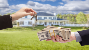 Real Estate Syracuse