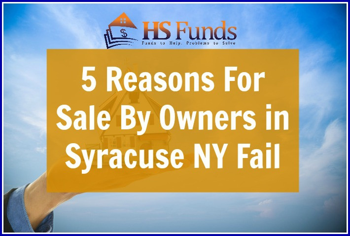 for sale by owner syracuse ny