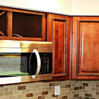 Kitchen Facebook Ed.jpg