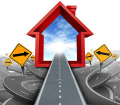 Syracuse NY Real Estate Brokerage