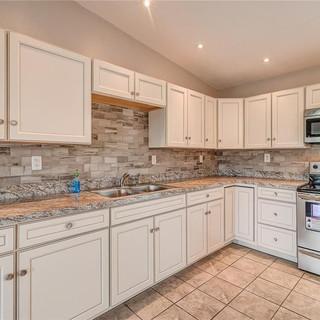 Kitchen (1) - Rehabbed.jpg