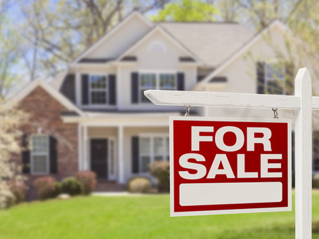 Real Estate Syracuse NY | Houses For Sale in Syracuse NY