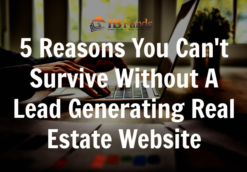 Real Estate Investing Website Syracuse NY