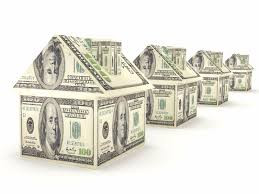 Sell your house Syracuse NY