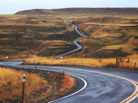Your Marketing Journey : Ways To Market              Your Real Estate Business.