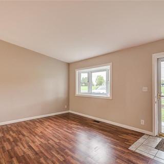 Living Room - Rehabbed.jpg