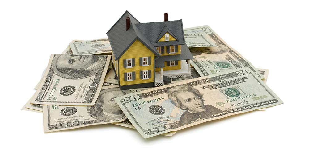 sell syracuse ny home without repairs