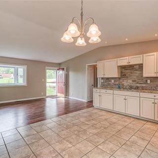 Kitchen to Living Room - Rehabbed.jpg