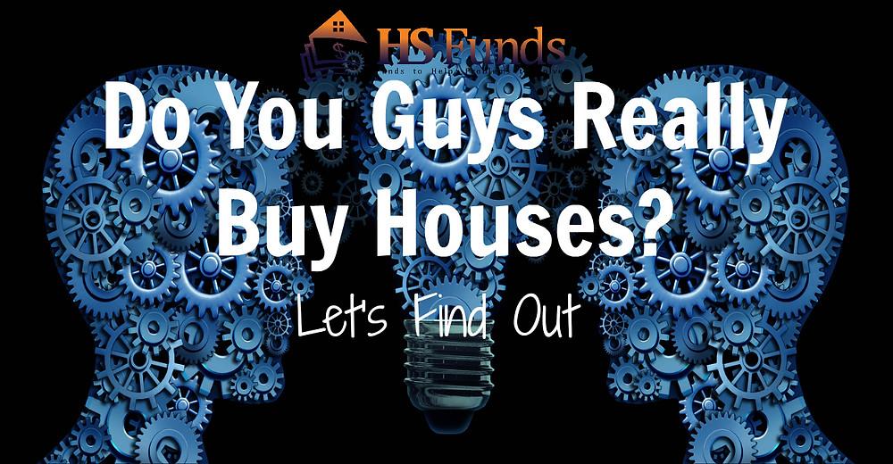 We buy houses Syracuse NY