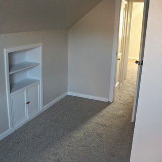 Bedroom #3 (1).jpg
