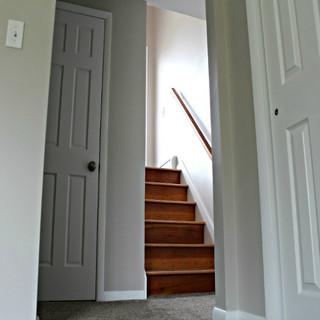 Upstairs Facebook.jpg