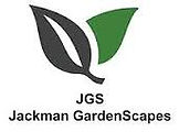 jgs_logo.jpg