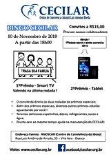 Folder Bingo Anoscar - 10Nov2018.jpg