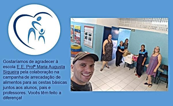 EE Maria Augusta Siqueira.jpg