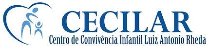 Logo Cecilar 1.jpg