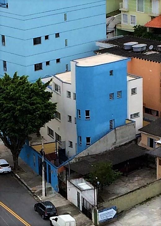 Vista_Aérea_Casinha_Editada