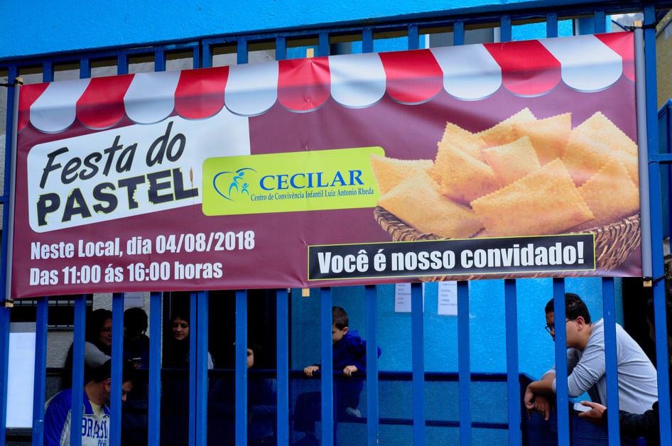 2aFesta_Do_Pastel_Cecilar_2018_DSC_0002.