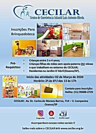 Folder_Inscrição_Brinquedoteca.jpg