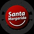 LOGO_SANTA_DARE_1.png