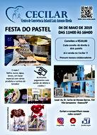 Folder Festa do Pastel JPG -  04Mai2019.