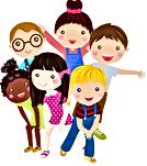 Crianças_Brincando_2.png