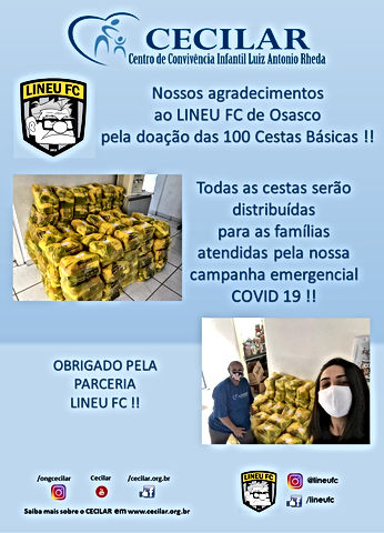 Agradecimento Lineu FC.jpg