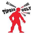 Ugly10.jpg