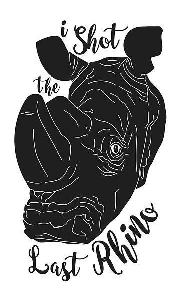 Web rhino.jpg
